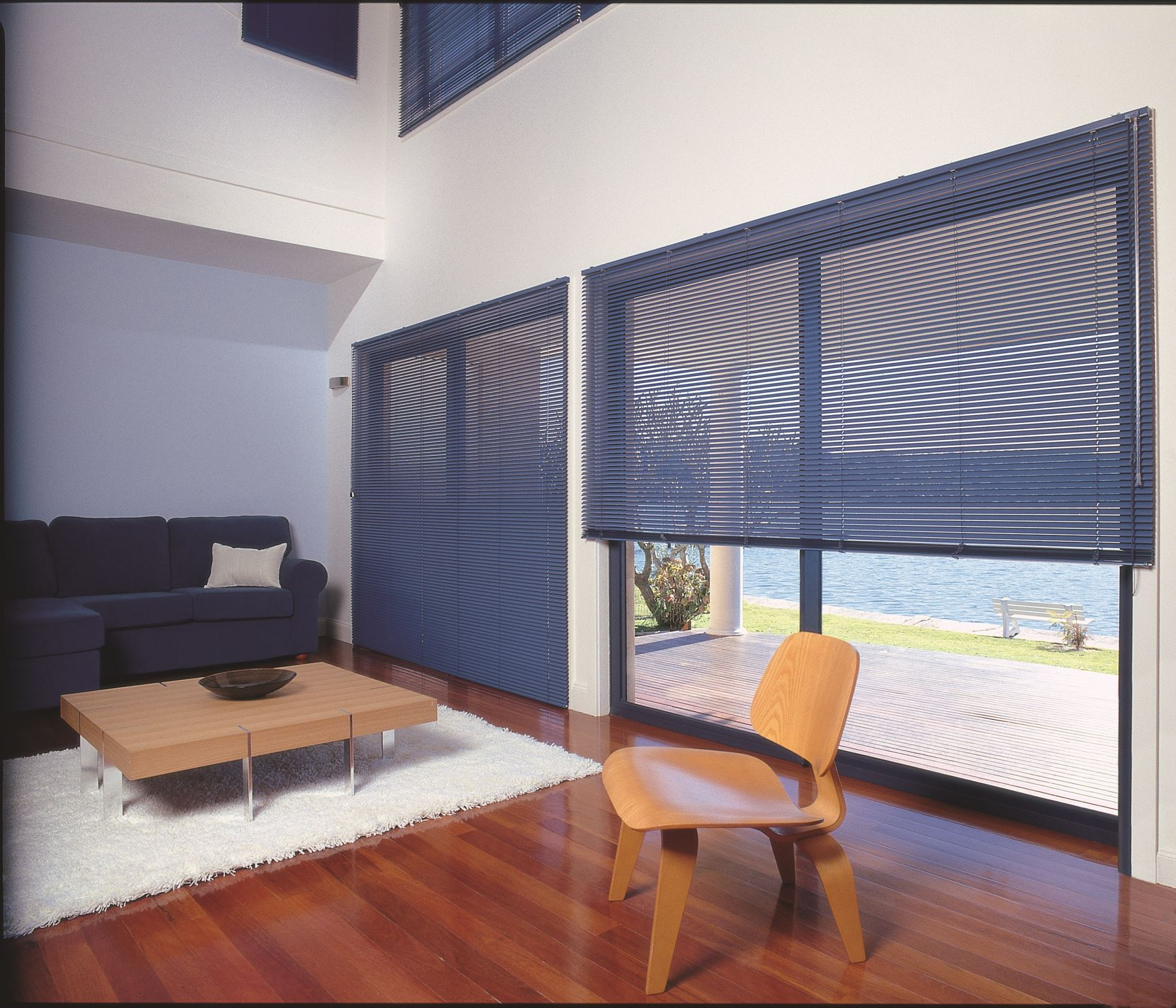 Venetian Blinds Adelaide Aluminium Venetians Burns For