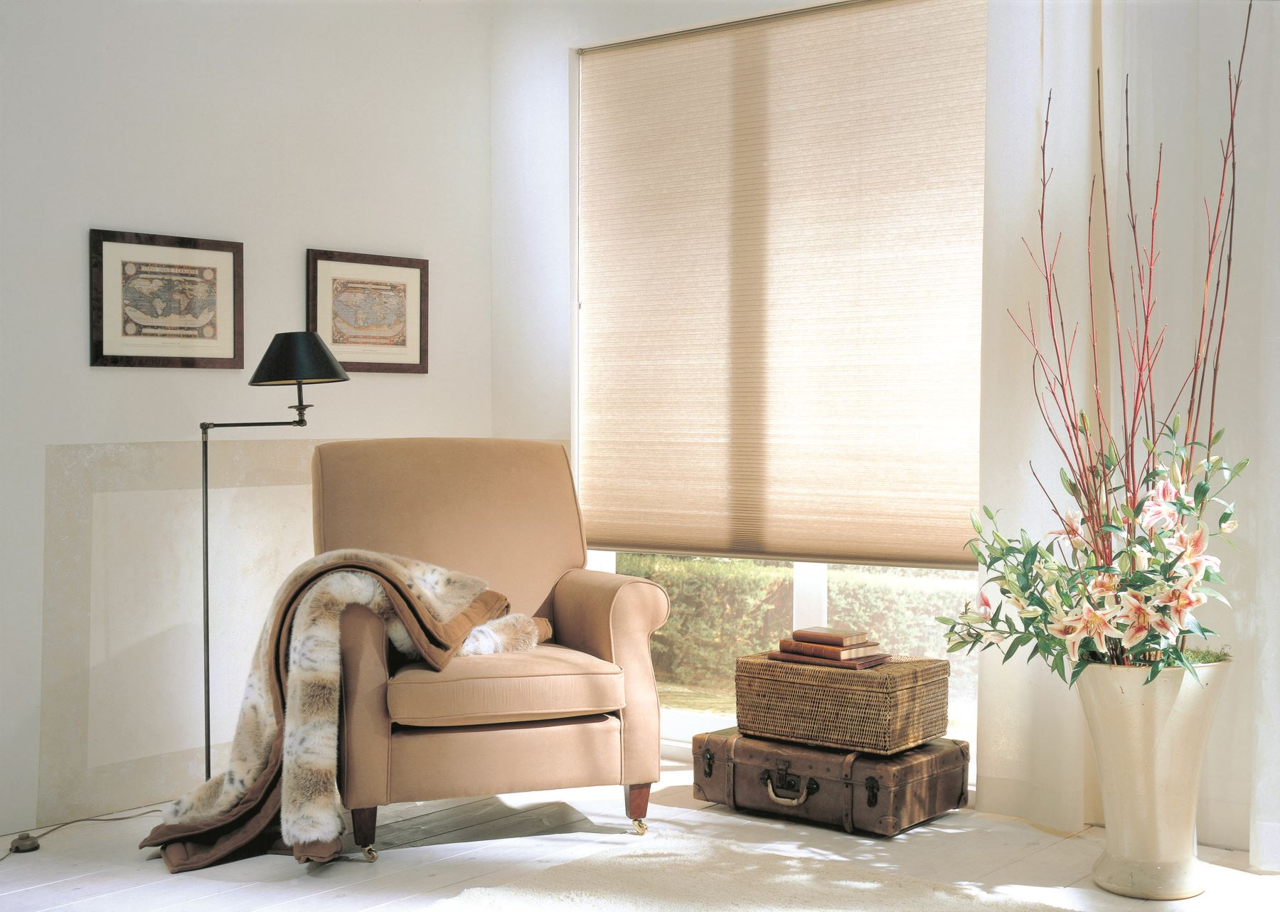 me shade window near silhouettes blinds hd cleaning blind slider and commercial stores canton