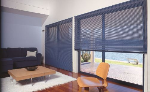 Interior Blinds Adelaide Indoor Blinds At Great Prices