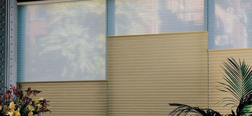 cellular blinds adelaide burns for blinds. Black Bedroom Furniture Sets. Home Design Ideas