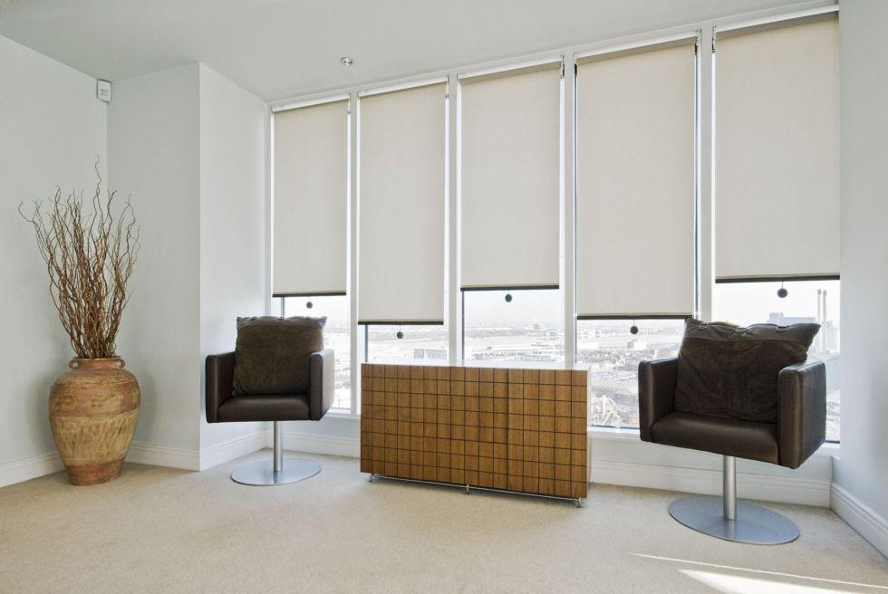 by meyer press online new blinds peter brochure pmb interior