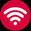 Wireless motorisation