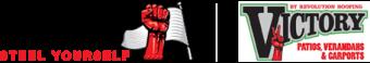 vrr logo