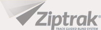Logo for Ziptrak